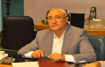 """سمير حلبية: """"المصري يواجه مؤامرة.. وأي حديث عن بيع إسلام عيسى كذب"""""""