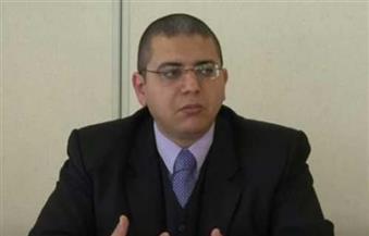 استمرار حبس الصحفى إسماعيل الإسكندراني 45 يومًا بتهمة بث أخبار كاذبة