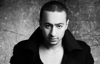 """حمادة هلال يبدأ تصوير مشاهد """"طاقة القدر"""" السبت المقبل"""