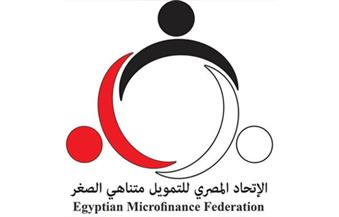 4.4 مليون عملية استعلام ائتماني يجريها الاتحاد المصري للتمويل متناهي الصغر خلال 2019