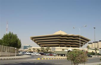 الخارجية السعودية: أمن مصر جزء لا يتجزأ من أمن المملكة