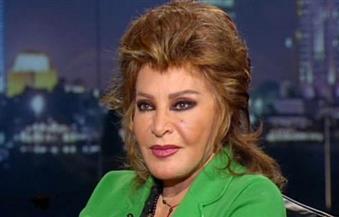 تكريم صفية العمرى بمهرجان الإسماعيلية الدولي للأفلام التسجيلية والقصيرة.. اليوم