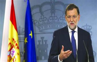 إعادة انتخاب راخوي على رأس الحزب الشعبي في إسبانيا