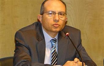 91 فعالية في 2019.. حصاد العام في مختبر السرديات بمكتبة الإسكندرية