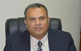 القس أندريه زكي: رفضنا التدخل الأجنبي بعد فض اعتصام رابعة.. ومشاكلنا نحن الأقدر بحلها