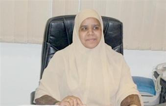 وفد من قيادات الإسكان يشارك في الدورة الـ34 لمجلس وزراء الإسكان العرب بالرباط