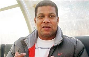 علاء عبد العال: غير راض عن ترتيب بتروجت في دوري الدرجة الثانية  | فيديو