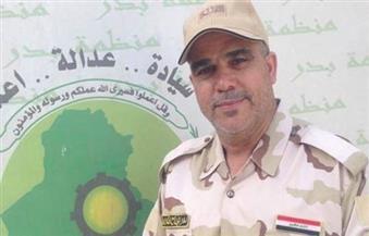 الحشد الشعبي العراقي يطلق عملية تفتيش وتطهير شرقي بغداد