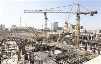 غرفة مواد البناء: الصعيد يستحوذ لأول مرة على 37% من المشروعات الصناعية الجديدة