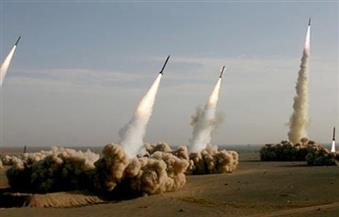 الدفاع الجوي السعودي يعترض صاروخًا أطلق من الأراضي اليمنية