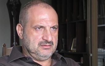 """خالد الصاوي يبدأ تصوير """"فوبيا"""" في قصر أثري بالمنيل غدًا"""