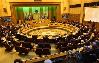 الجبير أبرز الغائبين.. انطلاق الاجتماع الوزاري الرابع.. وتونس تدعو لعقد قمة عربية أوروبية