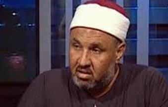 """""""أوقاف الغربية"""": ملتقى فكري وقوافل دعوية وأمسيات دينية في شهر رمضان"""
