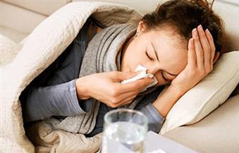 الشتاء قد يكون قاتلا .. دراسة: برودة الطقس ترفع حالات الأزمات القلبية