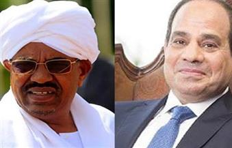 القنصل السوداني: القاهرة والخرطوم تمتلكان إرادة سياسية تسعى لتحقيق طموحات الشعبين