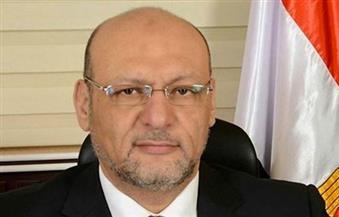 أبوالعطا: حديث الرئيس السيسي عن أزمة كورونا وضع الأمور في نصابها الصحيح وطمأن المصريين