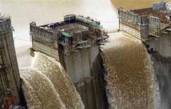 تأجيل دعوى حماية مصالح مصر المائية بنهر النيل لـ 18 مايو