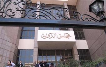 القضاء الإداري: نقيب الصيادلة لا يقوم مقام مجلس النقابة