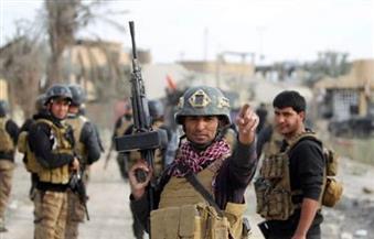 الجيش العراقي يضيق الخناق على داعش غربي الفلوجة.. والتنظيم يفخخ طرق المدينة