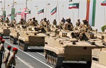 الكويت تستضيف غدًا اجتماع رؤساء أركان دول الخليج والأردن ومصر والقيادة المركزية الأمريكية