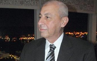 محافظ أسوان يخصص يوم الثلاثاء الثاني من كل شهر  لحل مشاكل المراكز بحضور نواب البرلمان