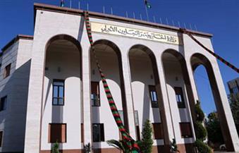 «الخارجية الليبية» تؤكد دعمها وتضامنها مع الأردن ملكا وحكومة وشعبا
