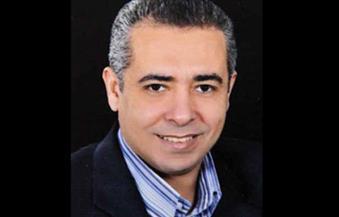"""محمد بهجت: تفاعل الجمهور السوداني مع الثقافة المصرية بـ""""الخرطوم للكتاب"""" يؤكد أننا شعب واحد"""