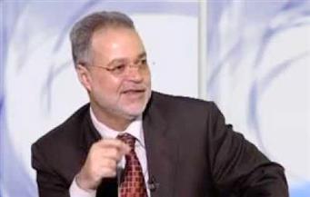 وزير الخارجية اليمني: نعتزم تقديم شكوى للأمم المتحدة بشأن نقل إيران أسلحة للحوثيين