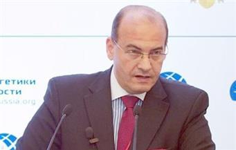قنصلية مصر في شيكاغو تتواصل مع الجالية المصرية لمتابعة أزمة فيروس كورونا
