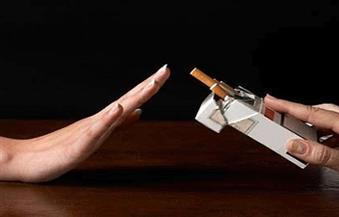 """""""30 يوم صيام"""" فرصة ذهبية للحفاظ على الجسم والإقلاع عن التدخين.. روشتة """"بوابة الأهرام"""" خلال رمضان"""
