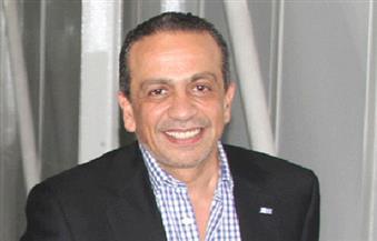 عمرو الجنايني: الفائز بكأس مصر غدا سيتسلم النسخة القديمة