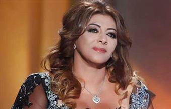 مد أجل الحكم في استشكال زوج الفنانة هالة صدقي على حكم حبسه شهرا