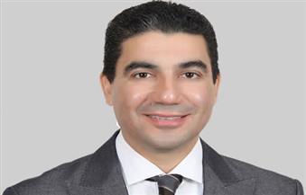 «التصديري للأثاث» يبحث زيادة صادرات القطاع إلى الأردن