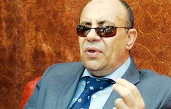 مبروك عطية: الإمام مالك لا يعترف بصيام 6 أيام من شهر شوال لهذا السبب
