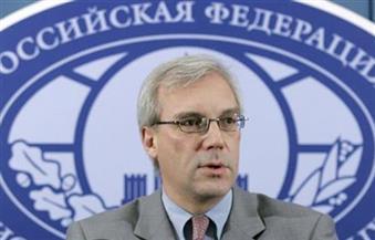 سفير روسيا: موسكو سترد عسكريًا وسياسيًا على إجراءات الناتو على حدودها الشرقية