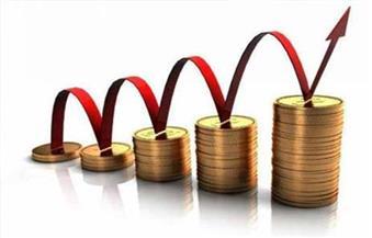 البنك المركزي يطرح اليوم أذون خزانة بقيمة 14.25 مليار جنيه