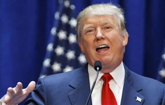 ترامب يؤكد أنه أقام صداقة مع نظيره الصيني خلال لقائهما في فلوريدا