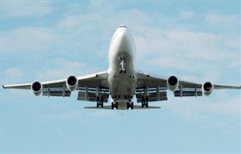 رئيس الطيران المدني: إيران تتفق على شراء 100 طائرة بوينج