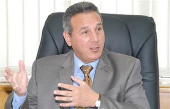 الأتربي: خصصنا 26 مليار جنيه لتمويل المشروعات الصغيرة والمتوسطة في مصر