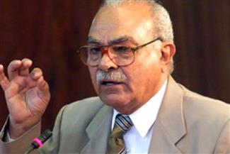 هيئة كبار العلماء تَنعى المفكر الإسلامي الدكتور محمد عمارة