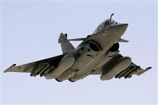 الهند تُوافق على صفقة شراء طائرات رافال الفرنسية