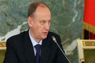 سكرتير مجلس الأمن الروسي: التحضير جارٍ لسحب قوات روسية من سوريا