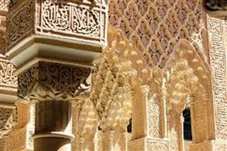 رئيس أذربيجان: سياسة الاحتلال الأرميني موجهة ضد التراث الإسلامي