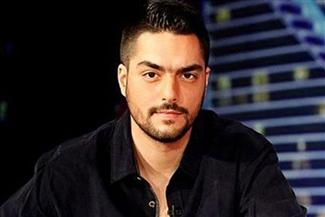 عمرو مصطفى: أنا اللي قدمت حسن الشافعي أول مرة
