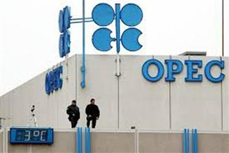 لجنة أوبك: قد يتعين تغيير مسار منتجي النفط مع زيادة المخزونات