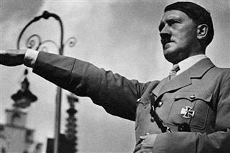 """المحكمة الدستورية النمساوية: نزع ملكية منزل هتلر """"لا يخالف الدستور"""""""