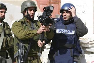 غدًا.. مؤتمر صحفي لجبهة الدفاع عن الحريات بمناسبة اليوم العالمي لحرية الصحافة