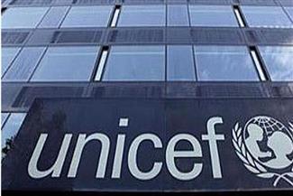 الأمم المتحدة: 49 ألف طفل يواجهون شبح الموت في نيجيريا بدون المساعدات