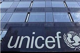 «يونيسف»: جائحة كورونا أغلقت مدارس تضم 168 مليون طفل لمدة عام تقريبا