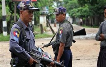 الأمم المتحدة: ارتكاب جيش ميانمار العنف الجنسي ضد الروهينجا يظهر نية إبادة جماعية